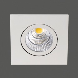 METALAR MARK FIX NTLI 80 LED 8W