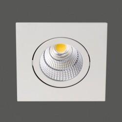 METALAR MARK FIX NTLI 80 LED 8W