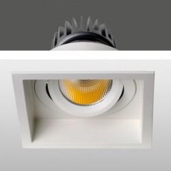 METALARC MARK FIX NTL 110 LED 15W