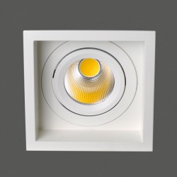 METALARC MARK FIX NTL 110 LED 15W