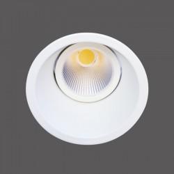 METALARC UP NTL LED 9W
