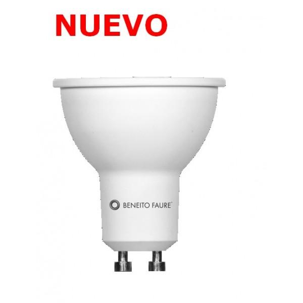 BENEITO FAURE SYSTEM 8W GU10