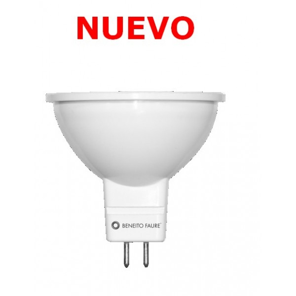 BENEITO FAURE SYSTEM  8W MR16 12V