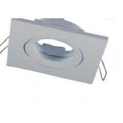 SQUARE ECO METALARC BLANCO