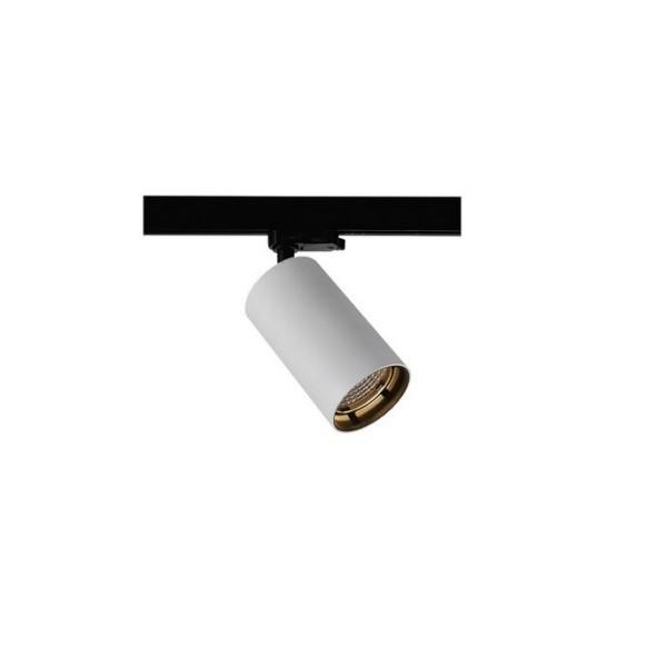 DANNY AIRT 28,4W LED METALARC