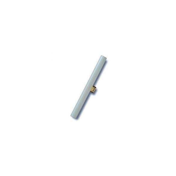 RADIUM RALINA LED 6W/2700K/O/S14D 1POLO  30cm