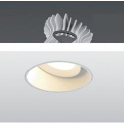 METALARC UPNTL TRIMLESS LED 10 W 3000K