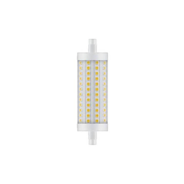 LINEAL LED 12.5W 2700K Rs7 1521Lm  RADIUM