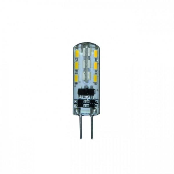 METALARC G4 LED  1,5W/3000K/G4