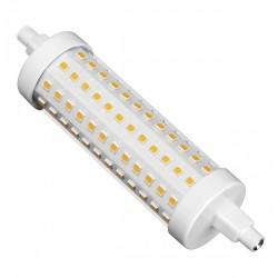 LINEAL LED 14W 5000K 1500Lm 118mm R7s