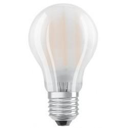 BOMBILLA LED STANDARD RADIUM  7W E27 806Lm