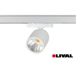 LIVAL GA-020 CASA FOCO...