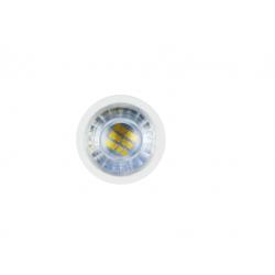 BOMBILLA LED PAR16  SYSTEM...