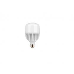 ESTANDAR LED 30W E27 6500K