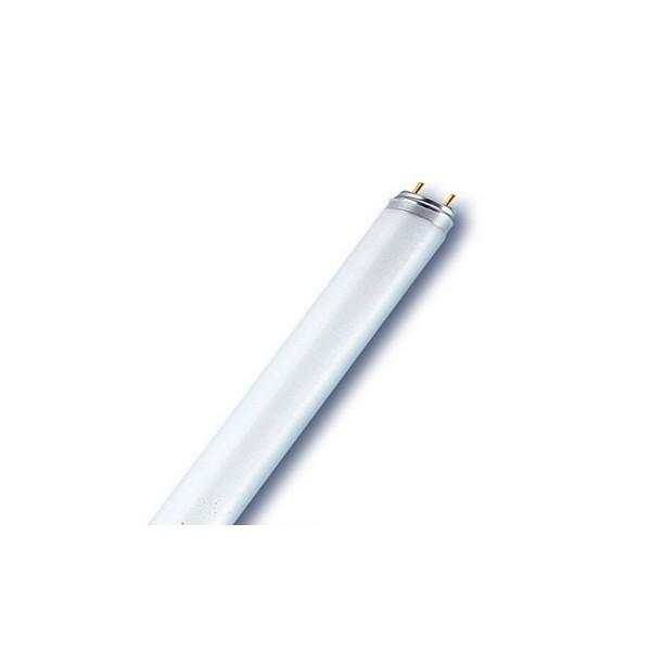 LUMILUX T8 18W/865/G13