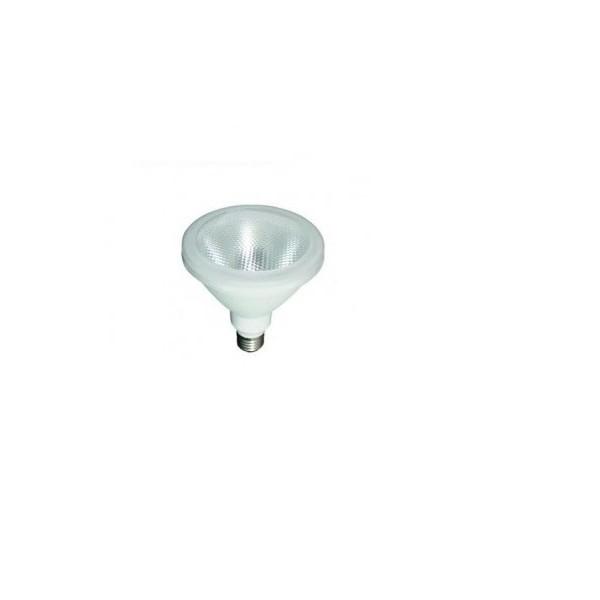 PAR30 LED 10W/3000K/E27