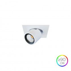 EMPOTRABLE LED NANO OXO C...