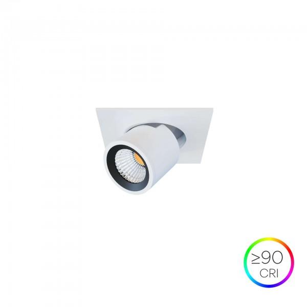 EMPOTRABLE LED NANO OXO C...