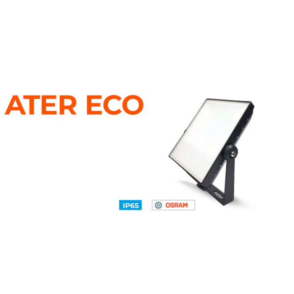 PROYECTOR LED  ATER ECO...