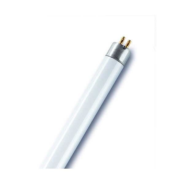 LUMILUX T5  35w/830/G5