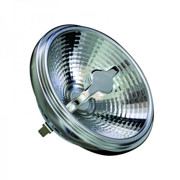 REFLEX AR111 LED DIMABLE...