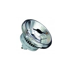 REFLEX AR111 LED DIMABLE...