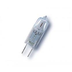HALOSTARD STARLITE 35W 12V GY6.35