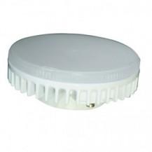 BOMBILLA LED MICRO FLAT 6W GX53-1